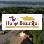 The Home Beautiful